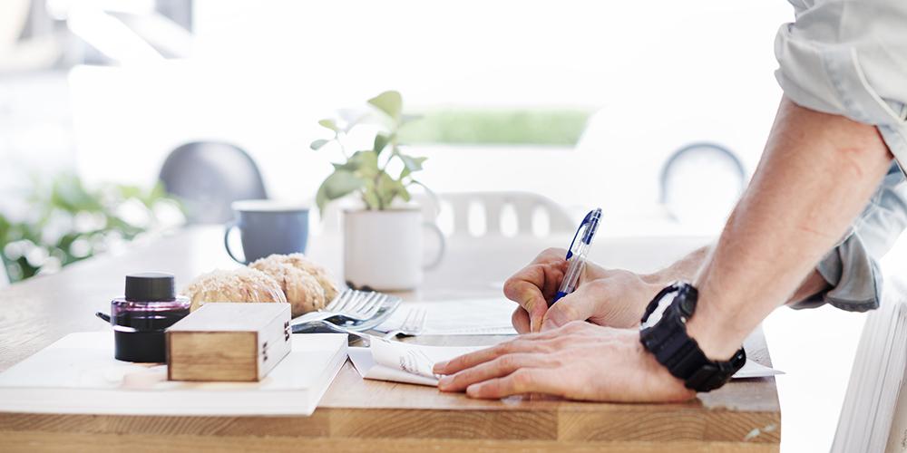 How To Write A Great Sales Copy Prezencemedia